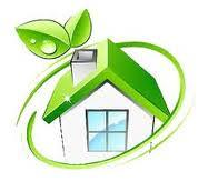 Green Appliances
