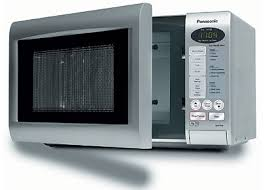 Microwave Repair Toronto