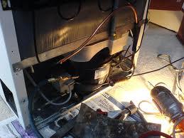 Refrigerator Technician Toronto