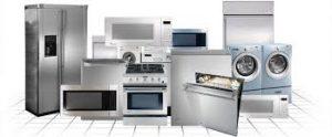 GE Appliance Repair Toronto