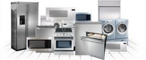 Bosch Appliance Repair Toronto