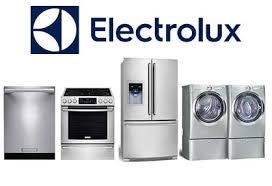 Electrolux Appliance Repair Toronto